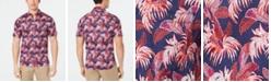 Tommy Bahama Men's Fenua Fronds Shirt