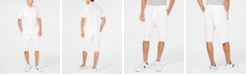 Sean John Men's Cargo Shorts