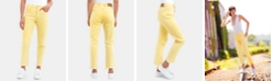 Jordache Cropped Molly Skinny Jeans
