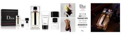 Dior Dior Sport 3-Pc. Gift Set