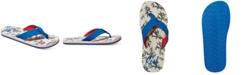 REEF Men's Waters Sea Sandals