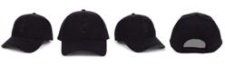 '47 Brand Seattle Mariners Black Series MVP Cap