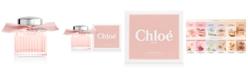 Chloe Chloé L'Eau Eau de Toilette, 1.7-oz.