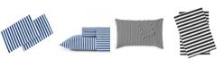 Marimekko Ajo Standard Pillowcase Pair