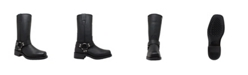 """Ride Tecs Ride Tec Women's 12"""" Harness Boot"""