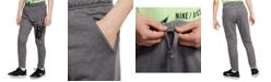 Nike Big Boys Tapered Graphic Training Pants