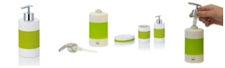Kela Laletta Liquid Soap Dispenser