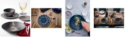 Villeroy & Boch Manufacture Rock Desert Art Collection