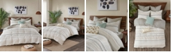 INK+IVY Nea Bedding Collection