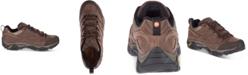 Merrell Men's Moab 2 Prime Waterproof Hiking Boots