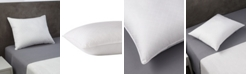 Weatherproof Vintage Home® Luxury Soft and Medium Down Alternative Pillow, Standard By Allied Home