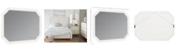 Furniture Rachael Ray Chelsea Mirror