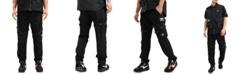Hudson NYC Men's Icons Tactical Pants