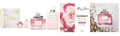 Dior 2-Pc. Miss Dior Eau de Parfum Gift Set