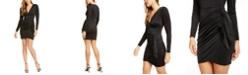 GUESS Lucita Embellished Dress