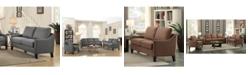 Acme Furniture Zapata Jr Loveseat