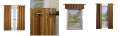 Versailles Home Fashions Unbanded Bamboo Colletion