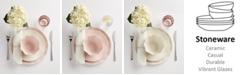 kate spade new york Petal Lane Dinnerware Collection
