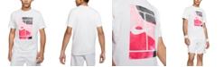 Nike Men's Court Graphic Tennis T-Shirt