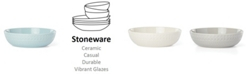 kate spade new york Willow Willow Drive Dinner bowl