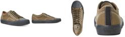 Polo Ralph Lauren Men's Xander Low-Top Sneakers