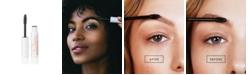 Chella Eyebrow Defining Gel, 0.20 fl.Oz