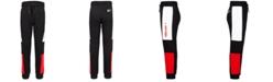 Nike Little Boys Air Colorblocked Fleece Jogger Pants