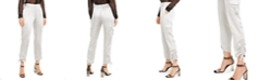 INC International Concepts INC Polished Charm Cargo Pants, Created For Macy's