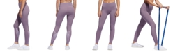 adidas Women's Believe This Torch High-Waist Leggings