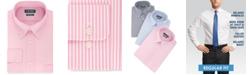 Lauren Ralph Lauren Men's Classic-Fit Heritage Stripe Dress Shirt