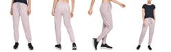 Under Armour Women's UA Tech Pants