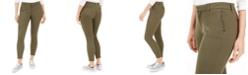 Tommy Hilfiger Slim-Fit TH Flex Pants
