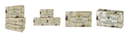 Wavertree & London Goatsmilk Soap with Pack of 3, Each 7 oz