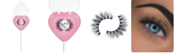 Lash Pop Lashes Love Collection First Love False Eyelashes