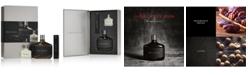 John Varvatos Men's 3-Pc. Heritage Eau de Toilette Gift Set