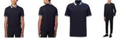 Hugo Boss BOSS Men's Parlay 82 Polo Shirt