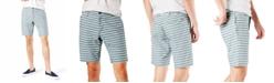 Dockers Docker's Men's Ultimate Shorts, Created for Macy's