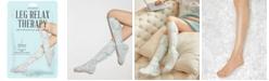 KOCOSTAR Leg Relax Therapy
