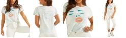 GUESS Ocean Girl Graphic T-Shirt