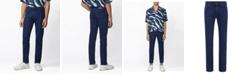 Hugo Boss BOSS Men's Maine Regular-Fit Jeans