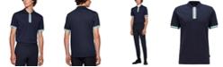 Hugo Boss BOSS Men's Phillipson Slim-Fit Polo Shirt