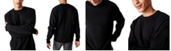 COTTON ON Men's Crew Knit Sweater