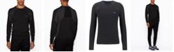 Hugo Boss BOSS Men's Raon Regular-Fit Sweater