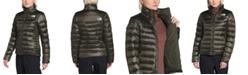 The North Face Women's Aconcagua Water-Repellent Down Coat