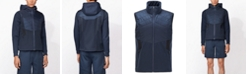 Hugo Boss BOSS Men's V_Fai_Water-Repellent Gilet