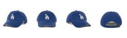 '47 Brand Los Angeles Dodgers Clean Up Hat