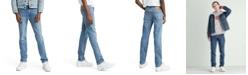 Levi's Men's 511™ Slim All Season Tech Jeans