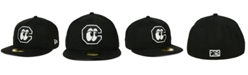 New Era Chattanooga Lookouts 59FIFTY Cap
