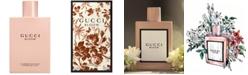 Gucci Bloom Perfumed Body Lotion, 6.7 oz.