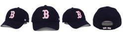 '47 Brand Boston Red Sox MVP Cap